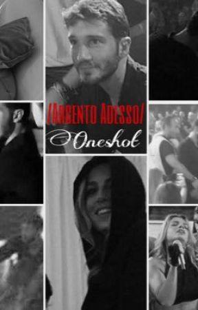 Argento adesso - Emma & Stefano by stemflix