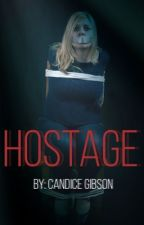 Hostage by CandiceG_97