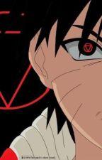 Konoha's Jashinist (Naruto Fanfic) by HysteriaDominion