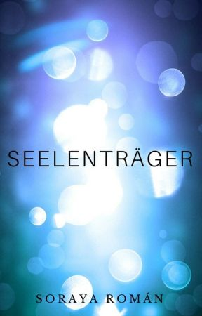 Seelenträger © by soy_so