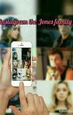 Instagram  the jones family   by xxemmajonesxx