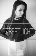 Streetlight - A Merrell Twins Fan Fiction by Merry_Merrell