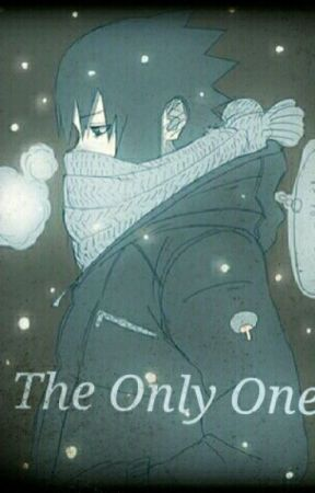 """ The Only One "" by beater__batrisyia"