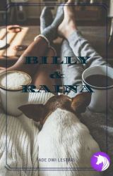 Billy dan Raina by adwlstr