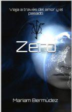 Zero by Gitana009