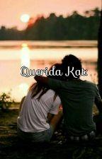 Querida Kat: by Itsponicornio