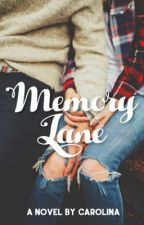 Memory Lane by paintedstories