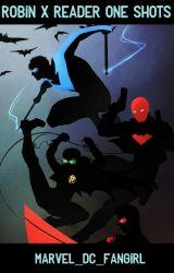 Batfamily - MystiqueR45 - Wattpad