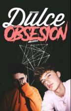Dulce Obsesión  •|Chrisvey|• by Shaylor_Yoonmin