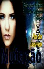 Mutação by blackWitch3