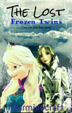 The Lost Frozen Twins by Hamamato_Aimi1898