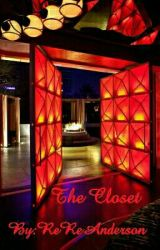 The Closet by ReReAnderson