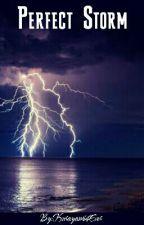 Perfect Storm by Kurayami4Ever