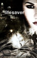 LifeSaver (A Demi Lovato Fanfiction) by lovatic_bieberr