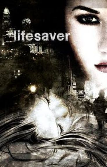 LifeSaver (A Demi Lovato Fanfiction)
