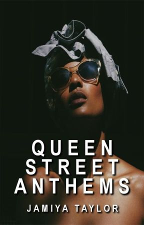 Queen Street Anthems by SincerelyBreezy