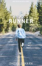 The Ruined Runner (UNTOLD SERIES #2) by WordsOnFire