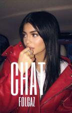 Chat | JB by folgaz