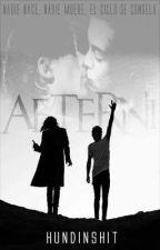 Aeterni (Larry Stylinson) by HundinShit