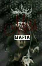 Miss Mafia by NocheDeInsomnio2017