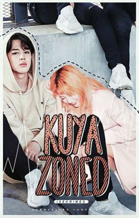 kuyazoned » p.jm & k.sg by ramaines