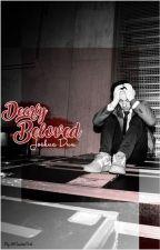 Dearly Beloved || Josh Dun by ScattieGirl