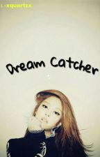 Dreamcatcher2k17//survival af by -xquartzx