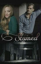 Stained (Boy Next Door #3) by Gianna1014