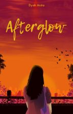 Afterglow by dyahanitaprasetyo1