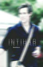 |İntihar| by thetiniblanco