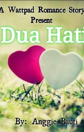 Dua Hati by Anggietaufik88