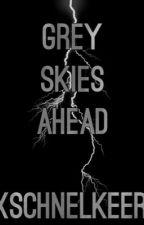 Grey Skies Ahead by 03lexschnelkee