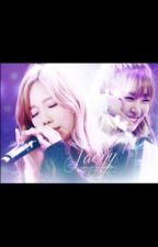 [SHORTFIC] [TRANS] GOTTA MAKE YOU MINE - TAENY by callmefoem