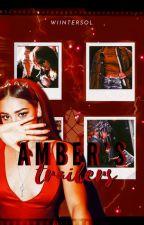 AmberInc.Trailers by WiinterSol