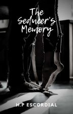 The Seducer's Memory by SPBaby