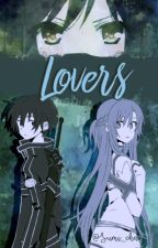 Lovers by Sumi_Chan
