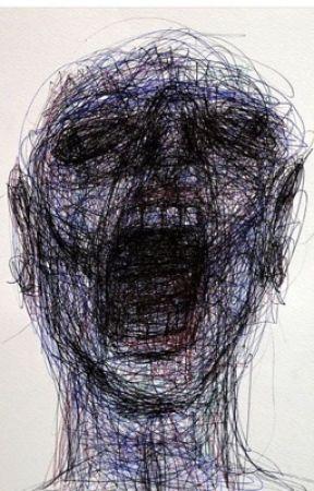 El idioma del alma  by poetadeplomo