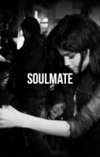soulmate» ethan  by -temptations