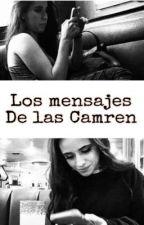 Los mensajes de las Camren by nuggetsProduction