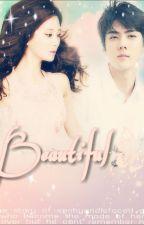 جَميلْ || oh.s by exo_novels