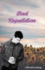 Bad Reputation | Shawn Mendes | Camila Cabello |  by Ethoismaboy
