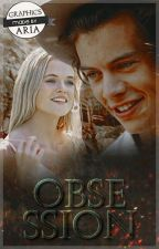 Obsession ➳h.s.[rus] by kittyhazz_
