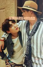 Pornophobia | Vkook ✓ by Taeisaesthetic