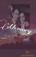 Memory. by mrsbiebzz