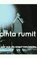 Cinta Rumit by zhrniptr_