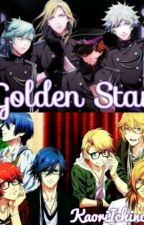 Golden Star (2da temporada de Independence) UtaPri by IraiDream