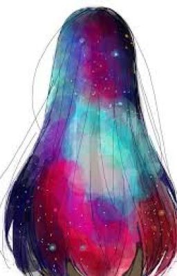 [12 chòm sao] Cuốn Nhật Kí Tình Yêu
