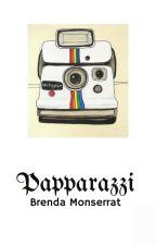 Papparazzi by BrendaMalik12