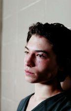 My Bipolar Man by irresisthible