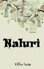 Naluri by keirasato